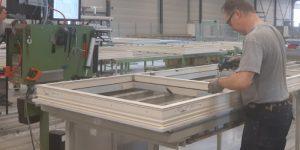 Vacature-productiemedewerker-voormontage-kunststof